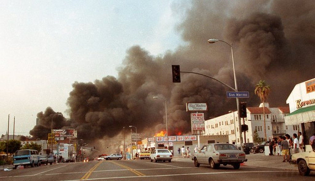 1992_los_angeles_riots.jpg