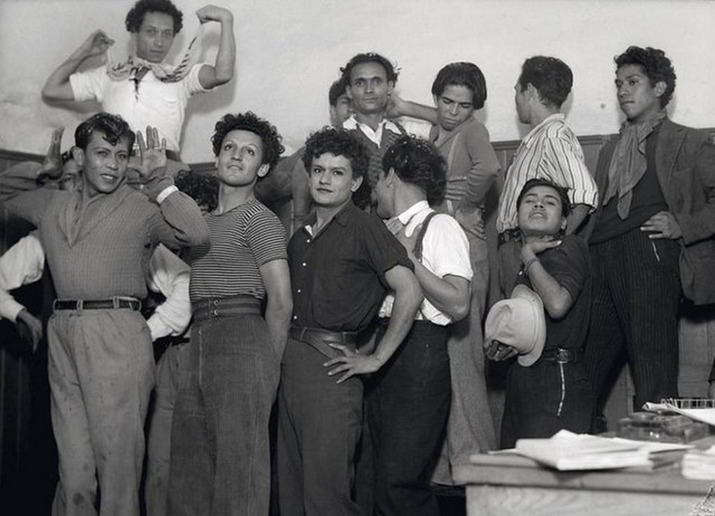 1935_gay_men_pose_for_a_photo_while_being_detained_at_a_police_station_mexico.jpg