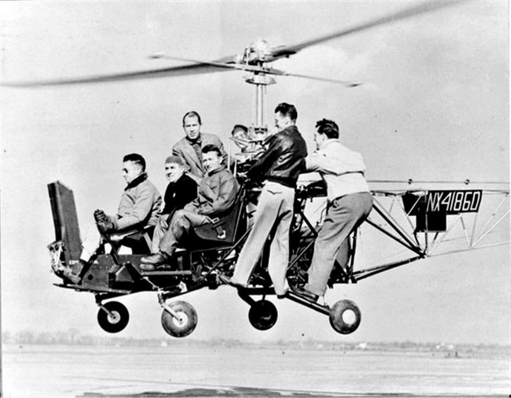 1946_testing_an_early_bell_30_helicopter.jpg