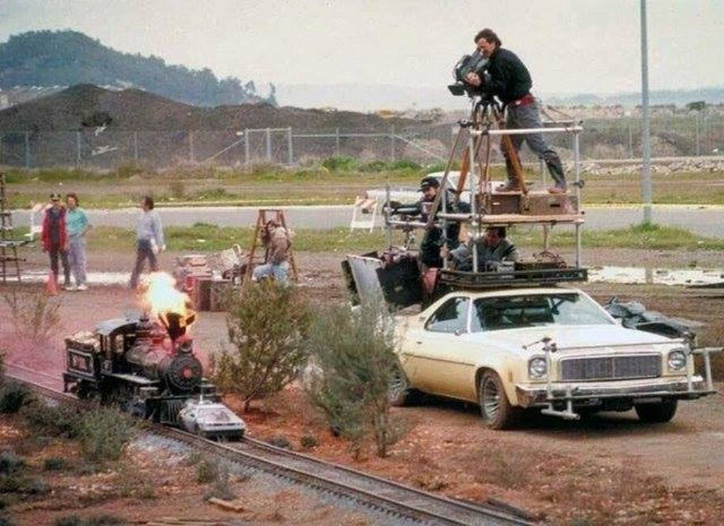 1989_the_filming_of_back_to_the_future_3.jpg