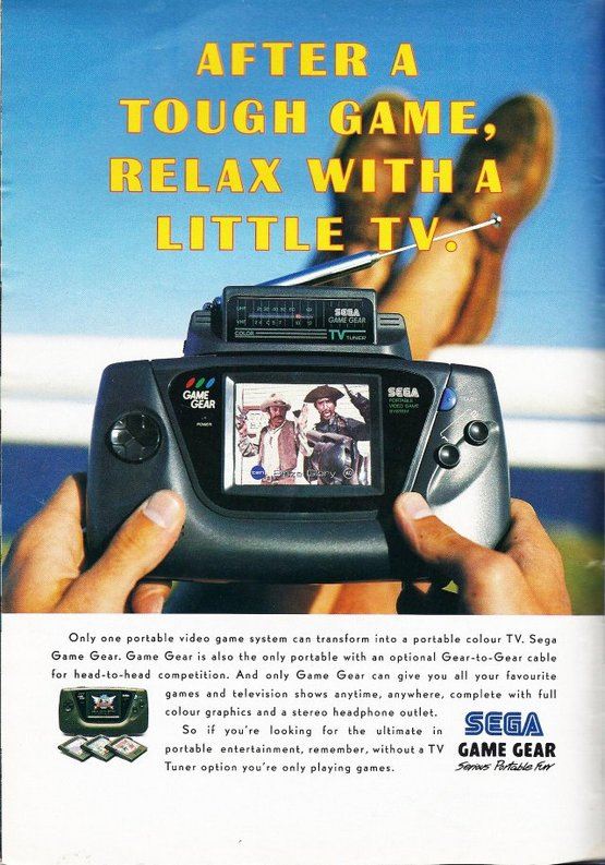1992_korul_ad_for_sega_game_gear_s_tv_tuner.jpg