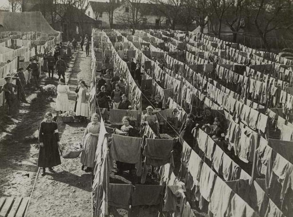 1918_brit_hadimosoda_francia_szemelyzettel_az_elso_vilaghaboruban_frevan_franciaorszag.jpeg