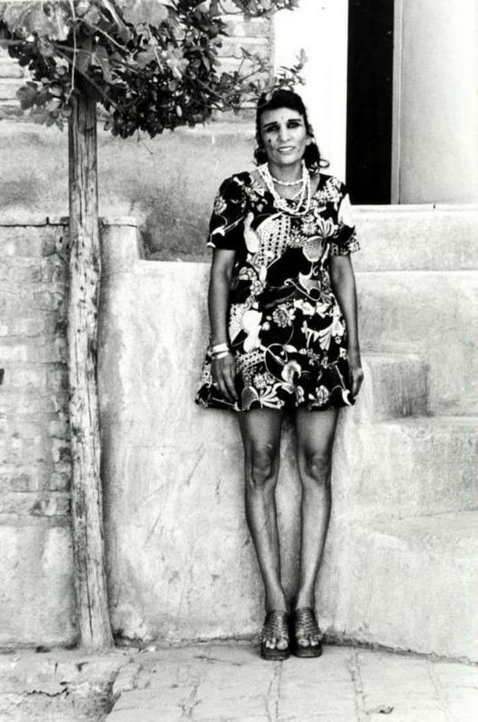 1975_teherani_prostitualt_iran_az_iszlam_forradalom_elott.jpeg