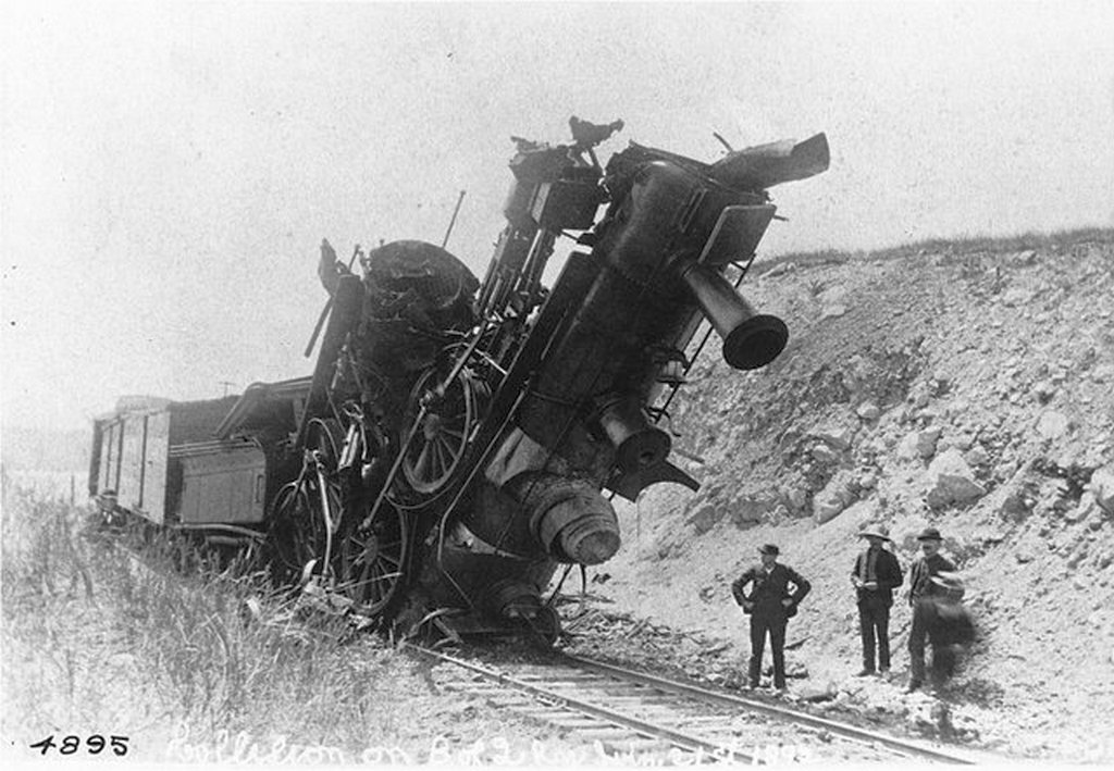 1892_two_locomotive_engines_collide_on_the_bay_of_quinte_railway_in_ontario_canada.jpg
