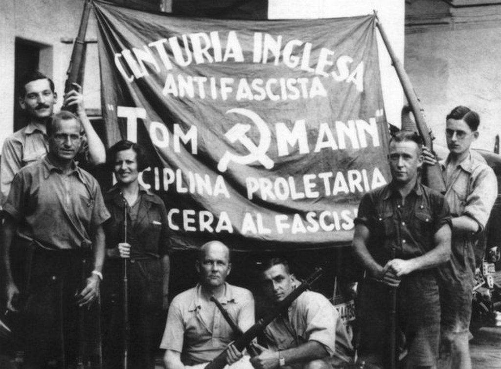 1937_british_volunteers_in_the_spanish_civil_war_1937_the_war_ended_80_years_ago.jpg