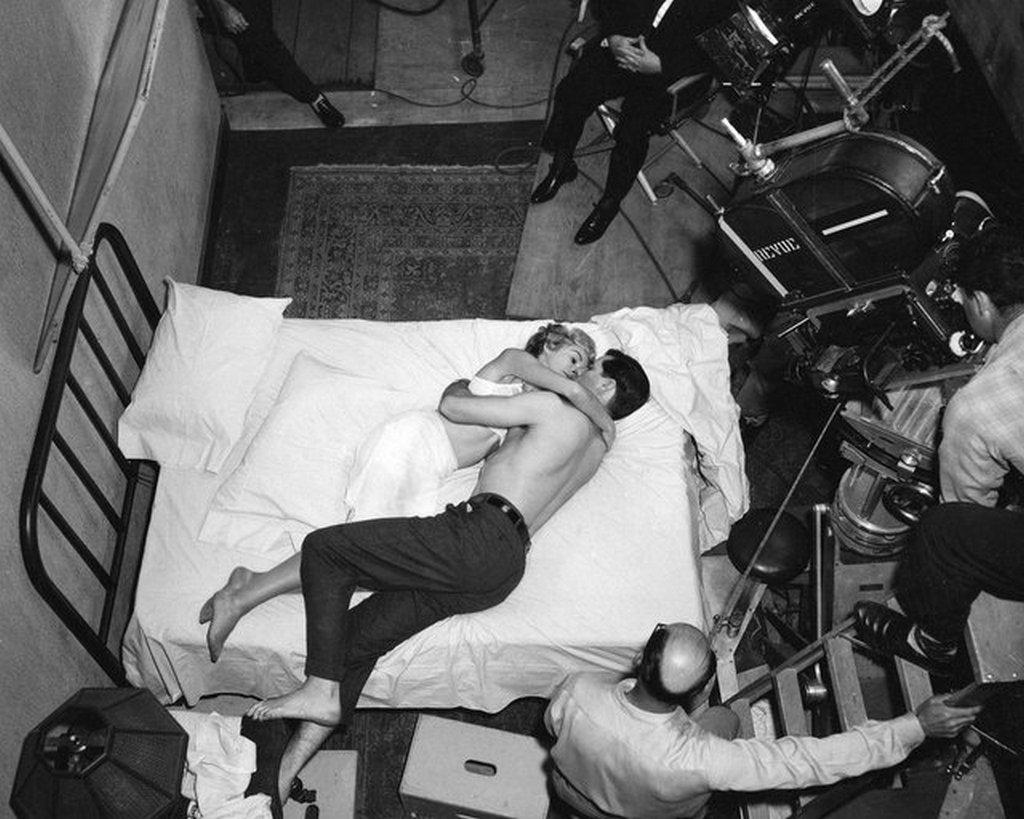1960_alfred_hichcock_psycho_cimu_filmjenek_forgatasi_jelenete.jpg