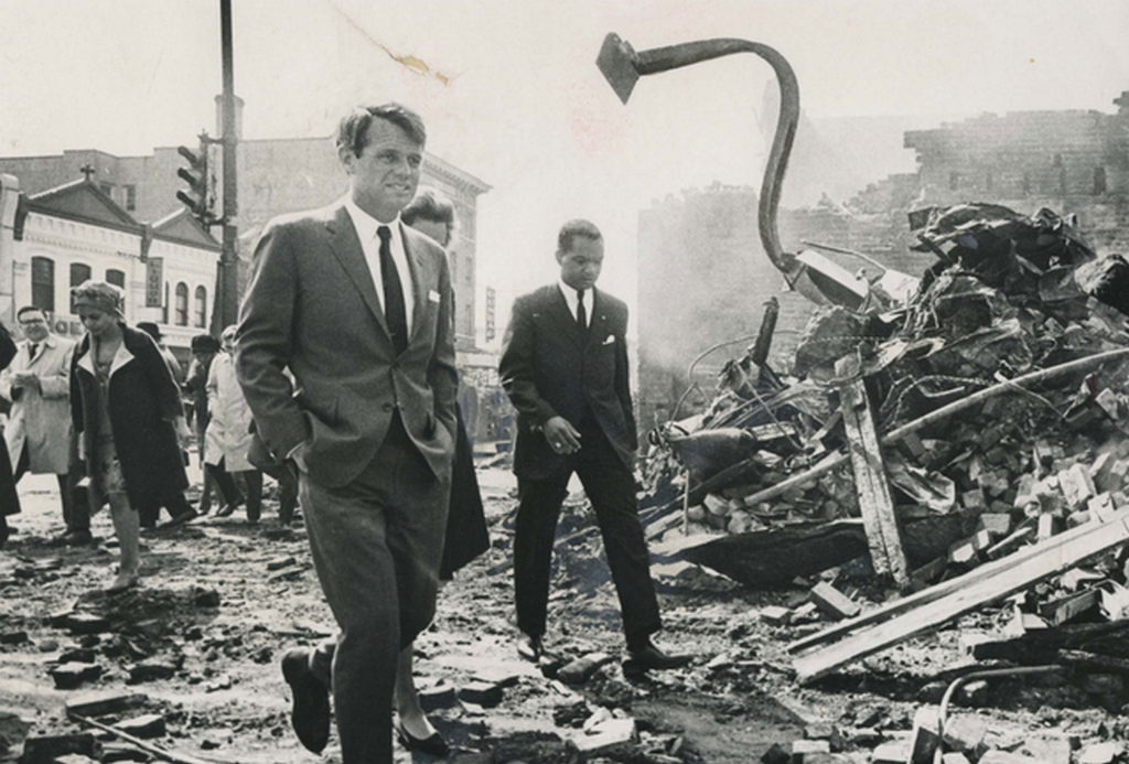1968_robert_f_kennedy_tours_the_damage_left_in_the_wake_of_the_mlk_assassination_riots_in_washington.png