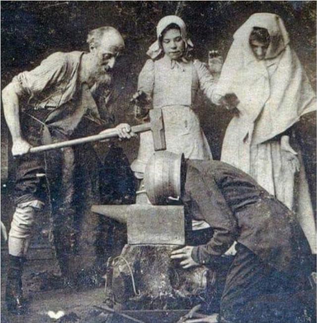 1865_kronikus_fejfajas_elleni_nepi_gyogymod_a_falusi_kovacstol.png