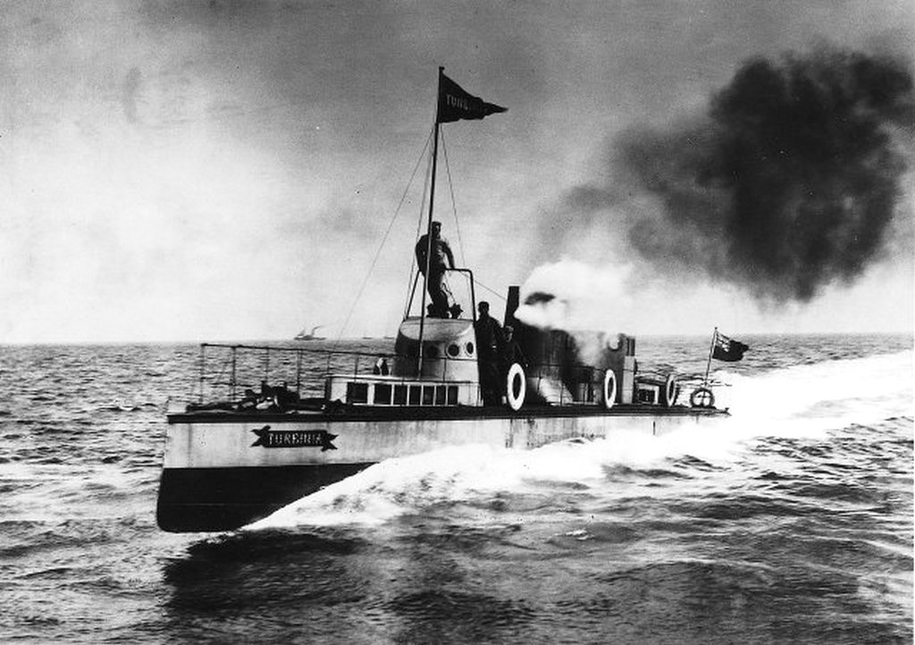 1897_turbinia_was_the_first_turbine_powered_steamship_also_the_fastest_vessel_at_the_time_63_9_kmh.jpg