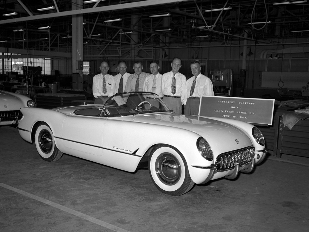 1953_first_corvette_june_30th.jpg