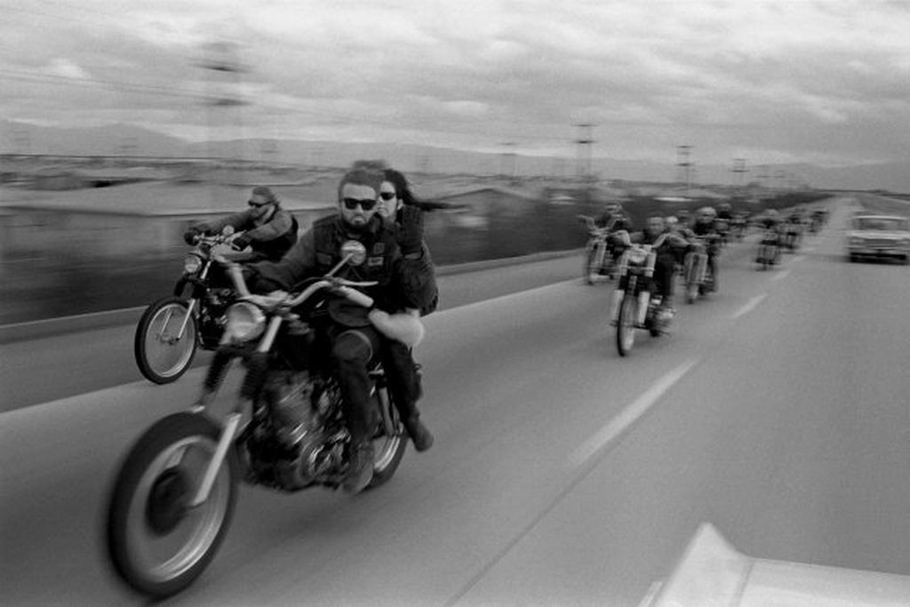 1965_hells_angels_cruise_north_from_san_bernardino_to_bakersfield.jpg
