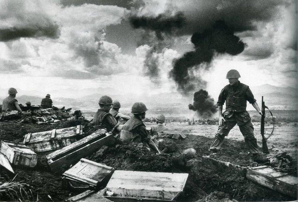 1968_khe_sanh_vietnam.jpg