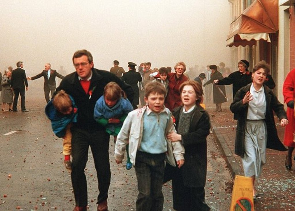 1987_townspeople_fleeing_the_remembrance_day_bombing_enniskillen_by_the_ira_of_a_civilian_church_parade_12_dead.jpg