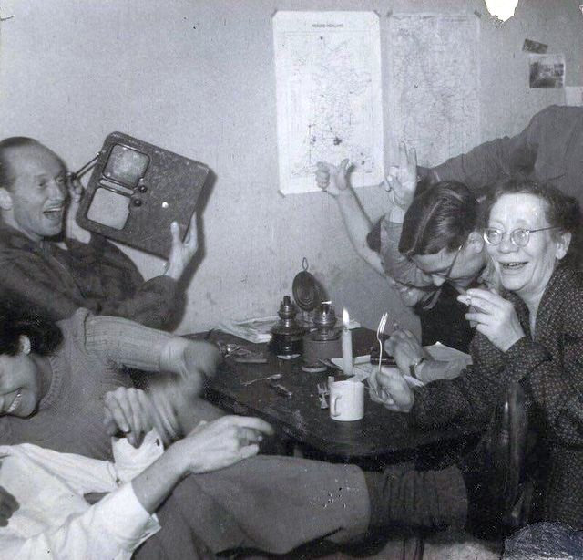 1945_adolf_hitler_s_death_is_announced_over_the_radio_the_dutch_resistance_celebrates.jpg