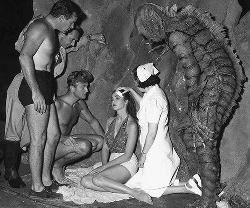 1954_actress_julie_adams_being_treated_after_hitting_her_head_during_the_filming_of_creature_from_the_black_lagoon.jpg