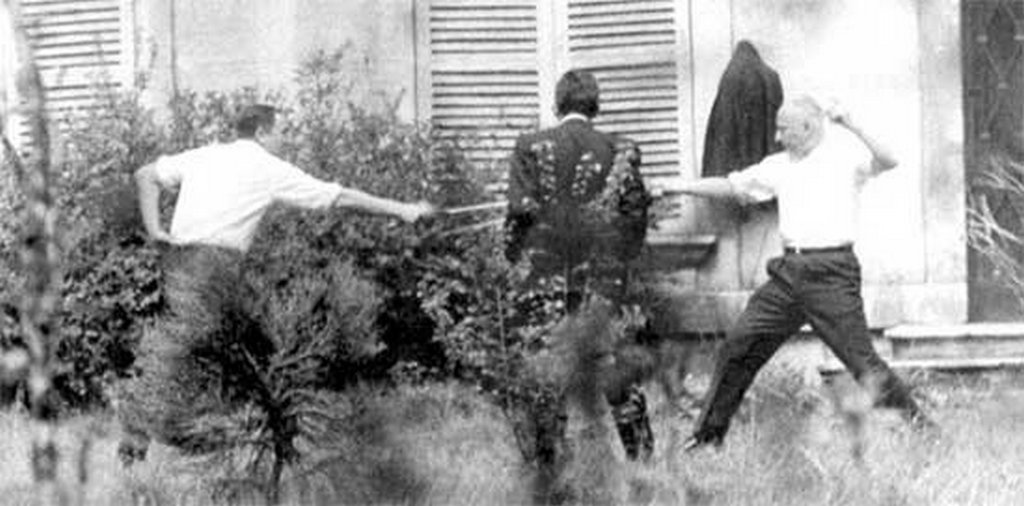 1967_the_last_french_duel_members_of_parliament_rene_ribi_re_gaullist_and_gaston_defferre_socialist_fought_with_a_sword_over_an_insult_in_parliament_neuilly-sur-seine.jpg