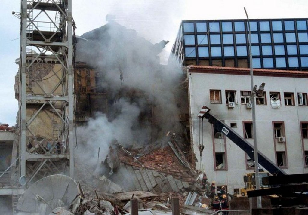 1999_radio_television_of_serbia_headquarters_in_belgrade_bombed_by_nato.jpg