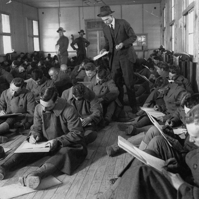 1917_us_army_recruits_taking_an_intelligence_test_at_fort_lee_virginia.jpg