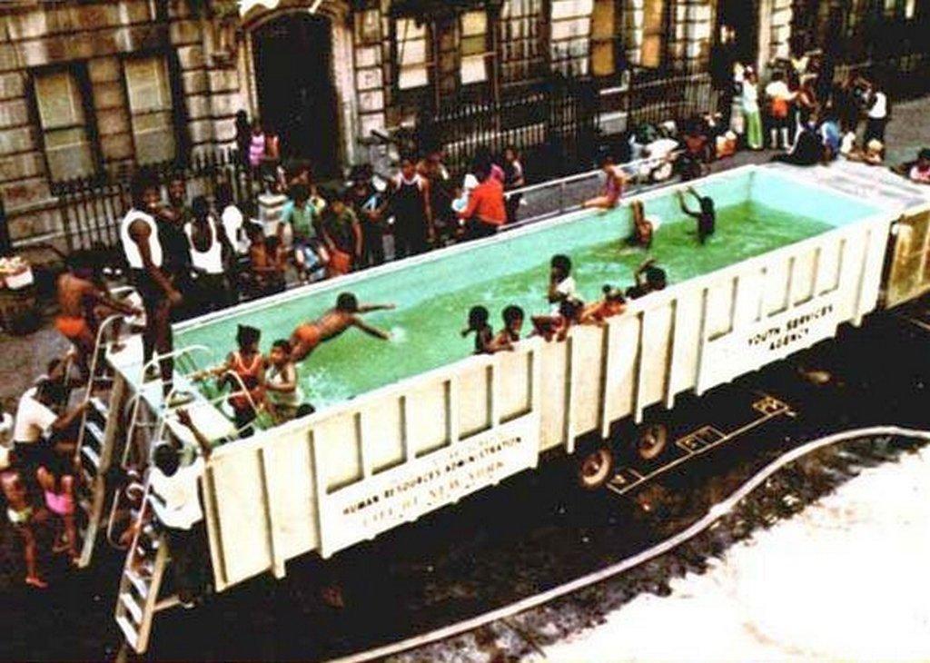 1960-as_evek_the_swimmobile_how_my_mom_learned_to_swim_in_inner_city_detroit.jpg