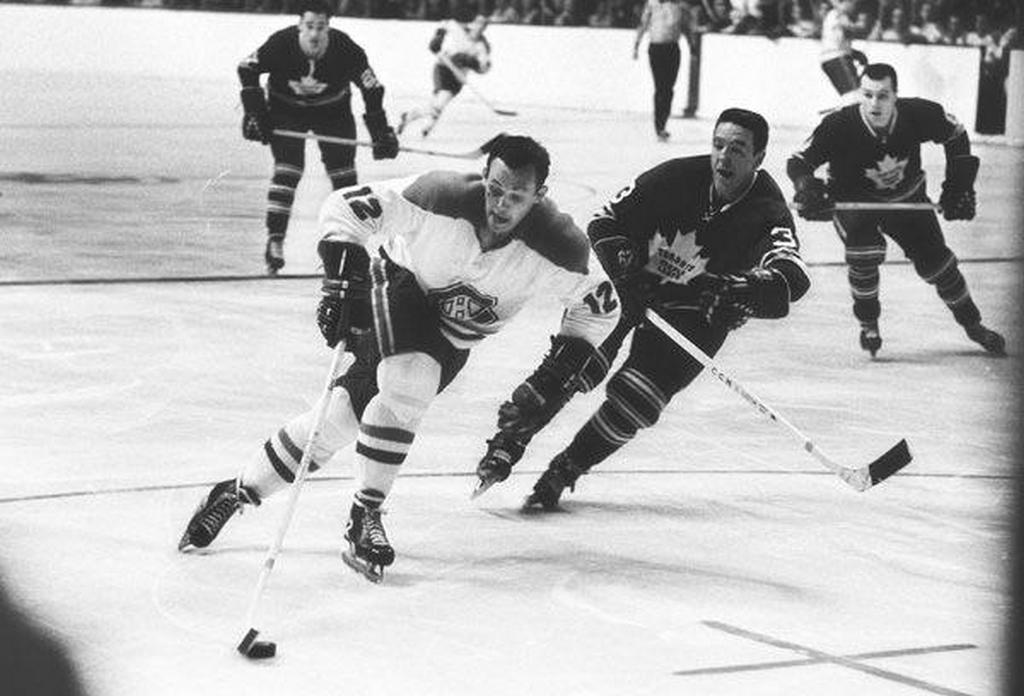 1967_majus_the_toronto_maple_leafs_won_the_stanley_cup.jpg
