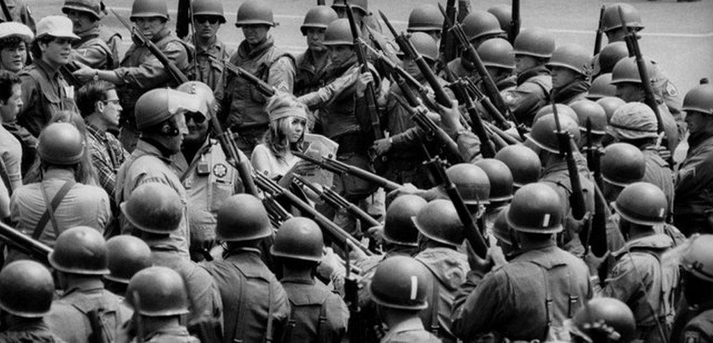 1969_majus_15_national_guardsmen_surround_a_vietnam_war_protester_during_the_people_s_park_riot.jpg