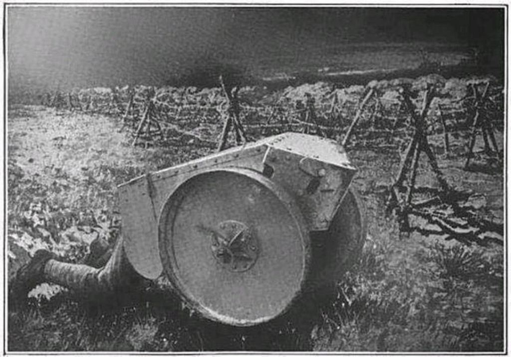 1917_ww1_one-man_tank_used_to_move_wire-cutters_close_to_enemy_lines.jpg