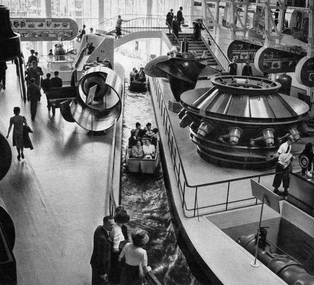 1939_swiss_national_exposition.jpg