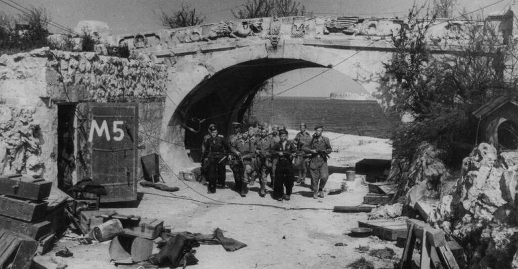 1944_majus_szevasztopol_visszafoglalasa.jpg