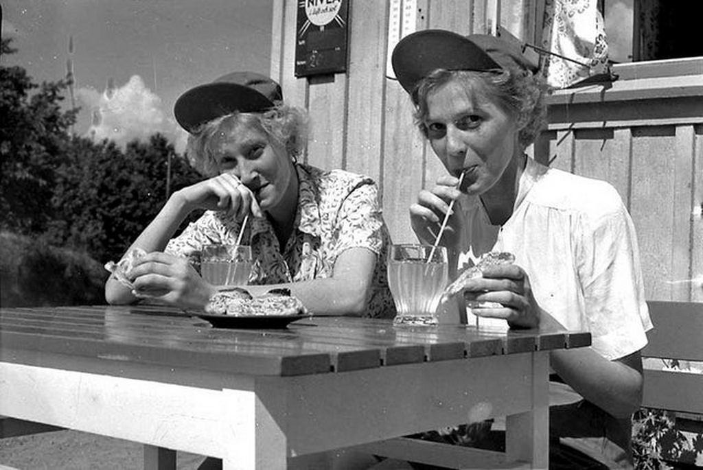 1949_nyar_svedorszagban.jpg