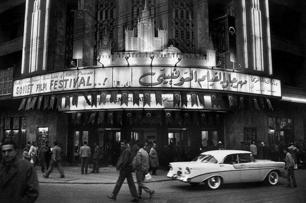 1953_soviet_film_festival_in_cairo_egypt.jpg