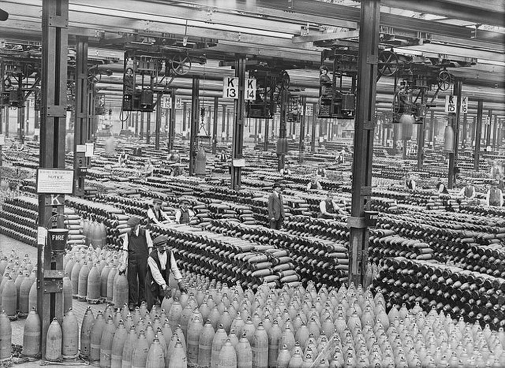 1917_stacks_of_shells_in_the_national_shell_filling_factory_in_chilwell_uk.jpg