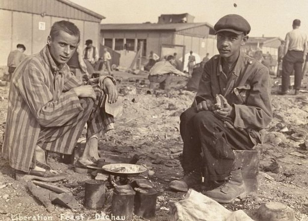 1945_jean_voste_r_a_resistance_fighter_arrested_in_1942_for_alleged_sabotage_born_in_belgium_congo_he_is_thought_to_be_the_only_black_prisoner_at_dachau_concentration_camp.jpg