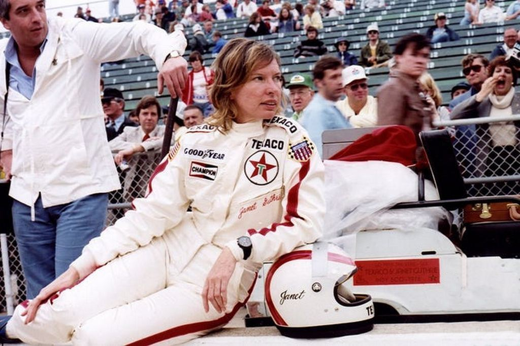 1978_janet_guthrie_first_woman_to_qualify_for_the_indy_500_and_daytona_500.jpg