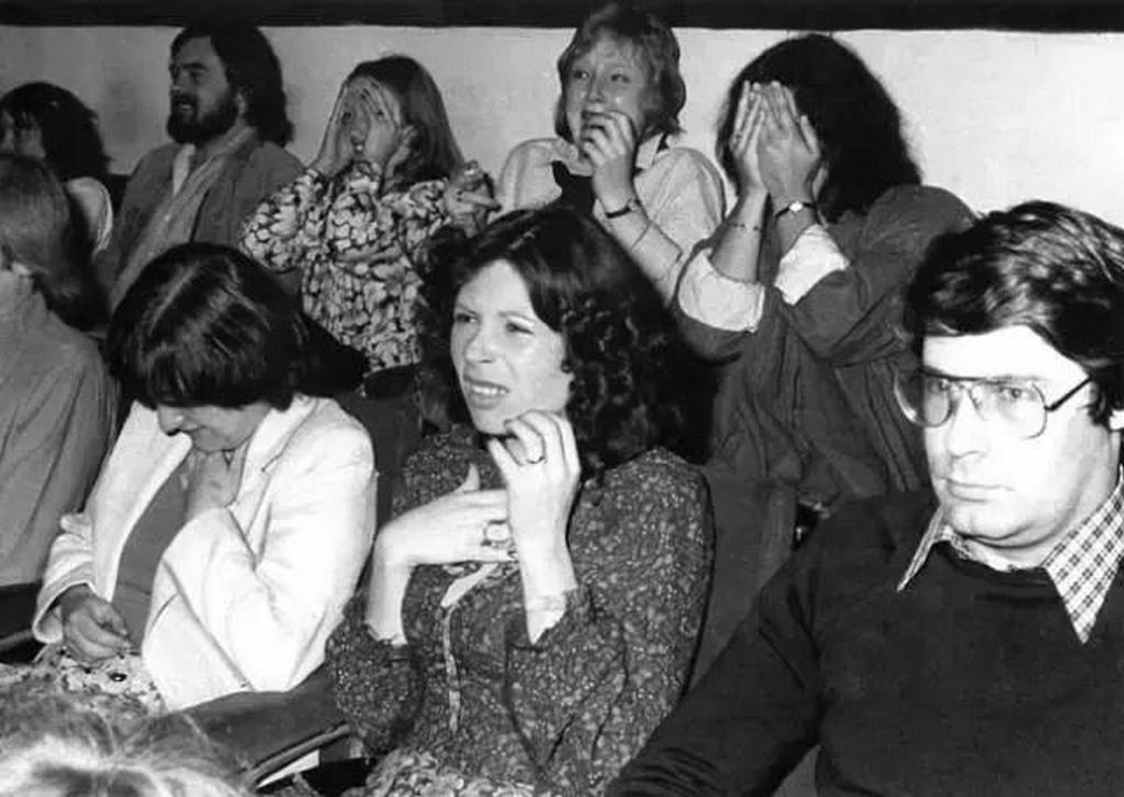 1979_this_is_the_image_of_test_audience_reacting_to_the_chestburster_scene_from_alien.jpg