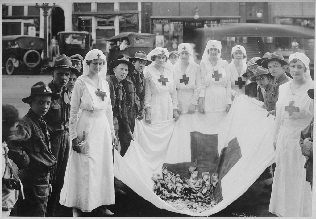 1918_red_cross_fundraiser_birmingham_alabama.jpg