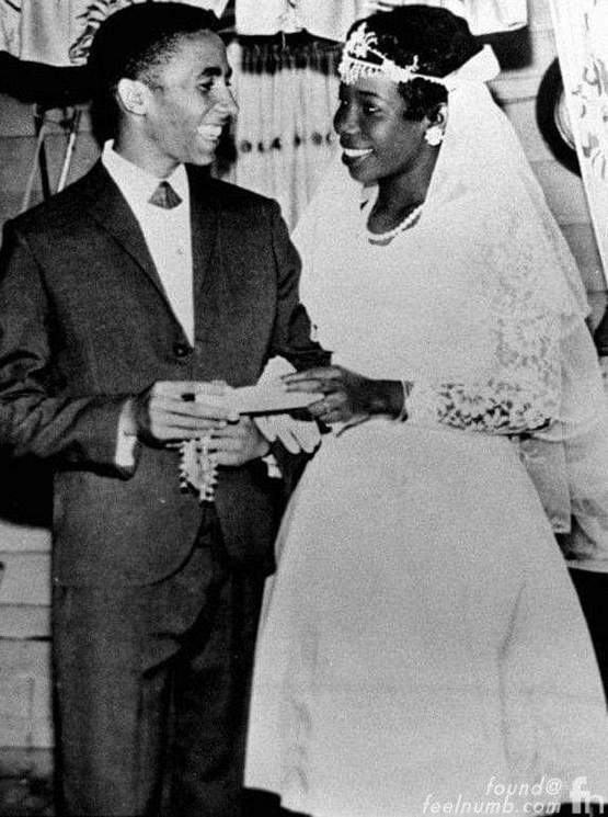 1966_bob_marley_on_his_wedding_day_with_rita.jpg