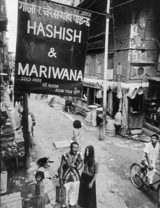 1967_hippies_chilling_out_during_the_60s_when_cannabis_was_legal_in_kathmandu_nepal.jpg