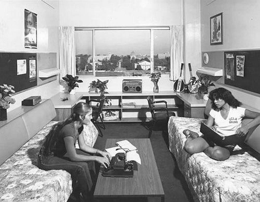 1984_ucla_dorm_room.jpg
