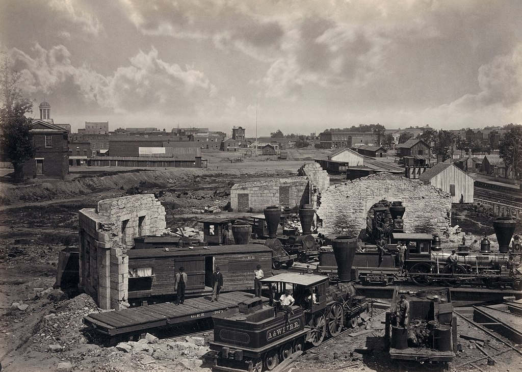 1866_atlanta_georgia_shortly_after_the_end_of_the_american_civil_war_showing_the_city_s_railroad_roundhouse_in_ruins.jpg