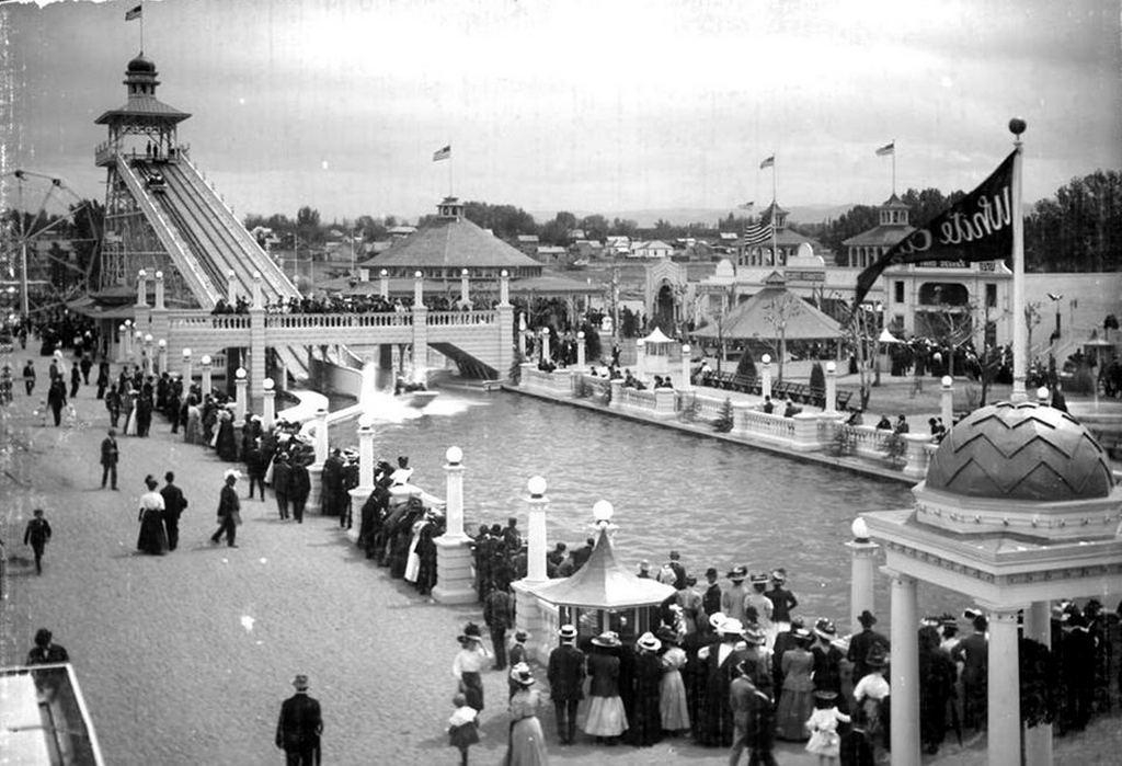 1908_lakeside_amusement_park_denver_colorado.jpg