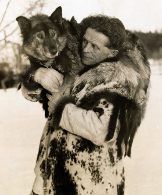 1925_leonhard_seppala_and_togo_the_dog_seppala_and_his_sled_dog_team_braved_subzero_temperatures_and_91_miles_of_remote_alaskan_wilderness_to_deliver_medicine_to_diphtheria_nome.jpg