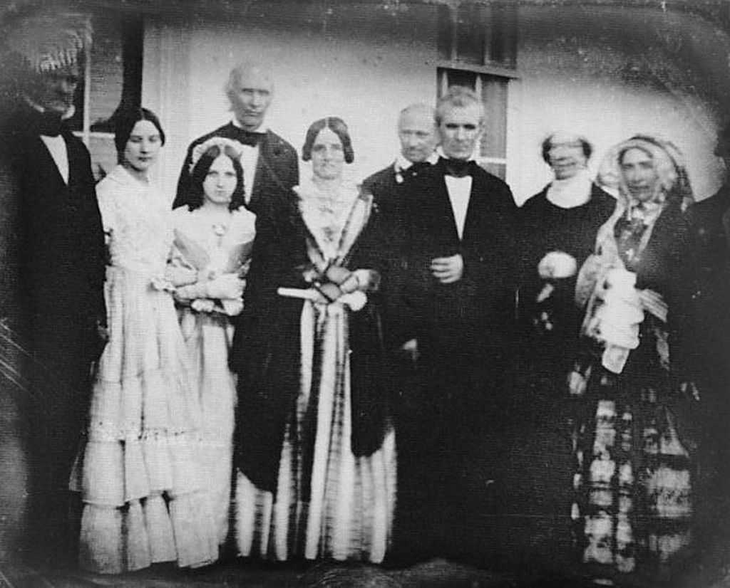 1848_president_james_k_polk_3rd_from_right_his_wife_sarah_to_his_right.jpg