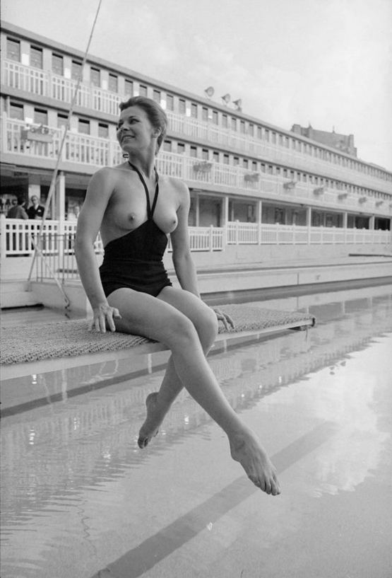 1964_the_monokini_a_proposed_design_for_topless_swimsuit.jpg