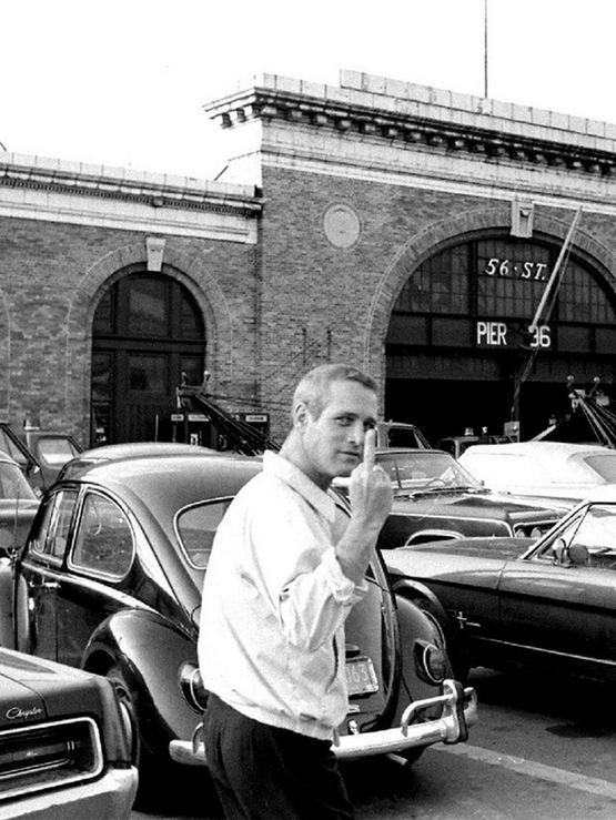1967_paul_newman.jpg