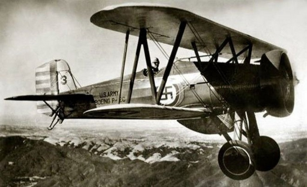 1929_a_boeing_p-12_of_the_u_s_army_air_corps_55th_pursuit_squadron_sporting_the_units_original_insignia.jpg
