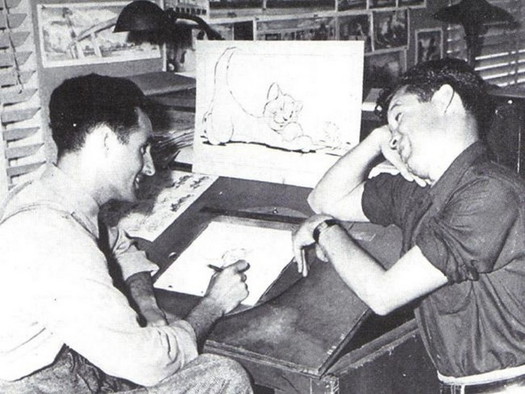 1937_william_hanna_and_joseph_barbera_designing_what_was_to_become_tom_and_jerry.jpg