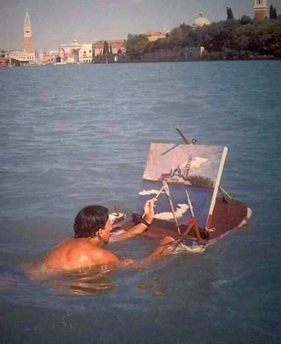 1947_salvador_dali_painting.jpg