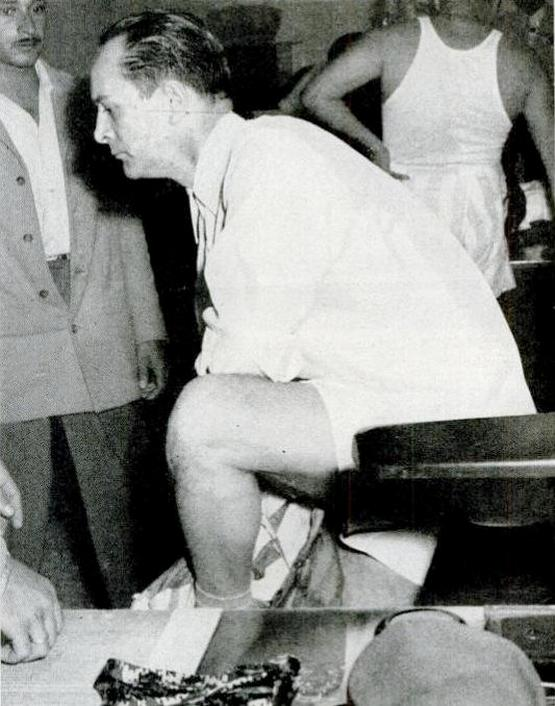 1954_guatemalan_elected_president_jacobo_arbenz_is_ordered_to_strip_in_front_of_the_cameras_by_airport_authorities_before_leaving_guatemala_for_exile_after_being_deposed_by_a_u_s_backed_coup.jpg