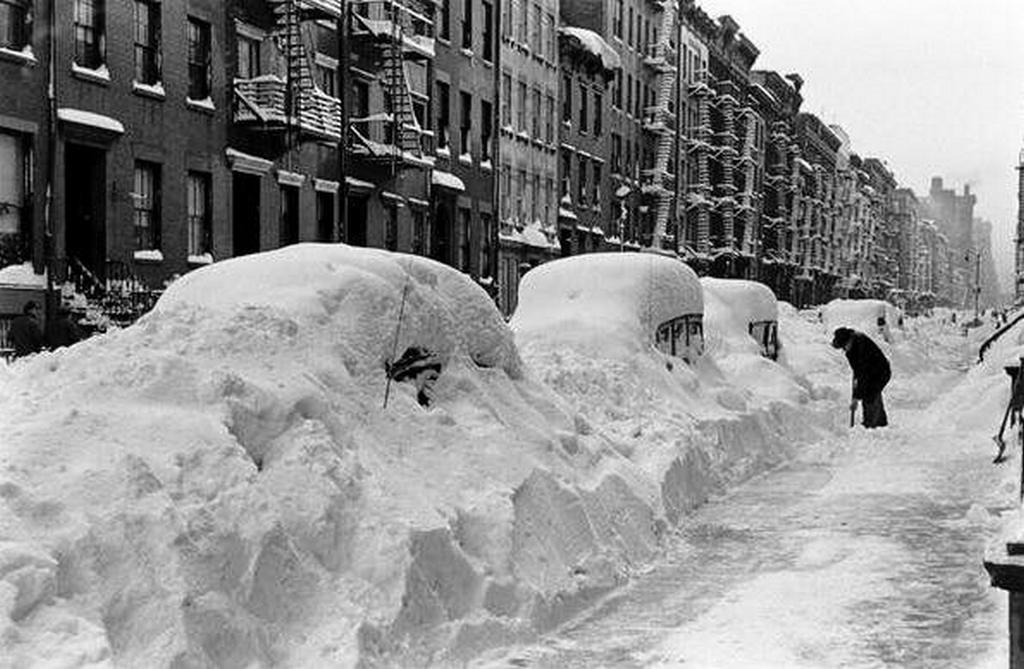 1947_new_york_city_blizzard.jpg