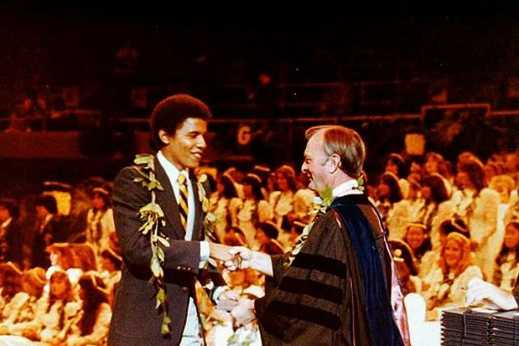 1979_barack_obama_is_congratulated_during_his_high_school_graduation_in_hawaii.jpg